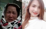Khởi tố, bắt giam mẹ của nữ sinh giao gà bị sát hại ở Điện Biên