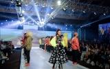 """Cơ duyên trở thành """"Đạo diễn Catwalk"""" của người mẫu unisex MiD Nguyễn"""