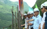 Cao Bằng: Dấu hỏi pháp lý về thu hồi đất xây dựng dự án thủy điện Mông Ân
