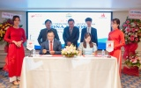 Công Ty Cổ Phần Gia Hưng Land chính thức phân phối độc quyền dự án Edna Resort Mũi Né Phan Thiết