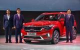 Ô tô SUV mới của Kia có giá bán siêu rẻ chỉ 367 triệu đồng