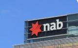 Ngân hàng Nhà nước thu hồi giấy phép của National Australia Bank