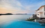 Đầu tư vào BĐS du lịch, nghỉ dưỡng: lựa chọn khôn ngoan