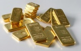Giá vàng hôm nay 26/6: Vàng tiếp tục lập đỉnh mới