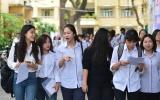 Hà Nội: Số điểm liệt môn Ngữ văn cao nhất cả nước