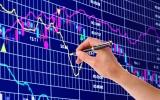 Công ty Đầu tư Thương mại Hưng Long bị phạt 60 triệu đồng