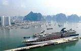 Khám phá những góc check-in 'cực độc' tại Quảng Ninh dịp cuối tuần