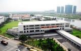 TP.HCM công bố danh sách 22 trường học có yếu tố nước ngoài