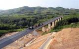 Ngày mai sẽ khởi công đoạn đầu tiên dự án cao tốc Bắc – Nam