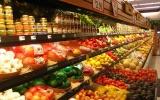 """Sản phẩm nông nghiệp của 100 HTX có """"lối vào"""" Trung tâm Big C và GO"""