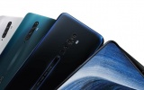 Oppo ra mắt smartphone hỗ trợ sạc nhanh 65W vào tháng 10