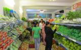 Hà Nội: Xử lý 27 cơ sở vi phạm về sản xuất, kinh doanh nông sản