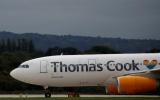Anh: 600.000 du khách mắc kẹt do công ty Thomas Cook phá sản