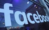 Facebook rơi khỏi top 10 thương hiệu giá trị nhất thế giới