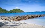 Khám phá đảo Hòn Ngư - Nghệ An với những trải nghiệm không thể bỏ qua