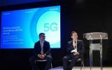 Oppo sắp ra mắt điện thoại hỗ trợ mạng 5G chế độ kép