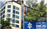 Bệnh viện thẩm mỹ Kangnam, Emcas ngưng thực hiện gây mê sau sự cố bệnh nhân tử vong
