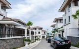 FLCHomes: Giá trị bất động sản FLC còn chưa bán khoảng 37 nghìn tỷ đồng