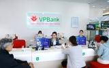 VPBank đạt 7.199 tỷ đồng lợi nhuận trước thuế trong 9 tháng đầu năm