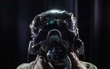 Lầu Năm Góc tìm ra cách sửa mũ phi công 400.000 USD