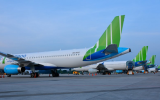 Hành trình kết nối Quảng Bình với đường bay TP HCM – Đồng Hới của Bamboo Airways