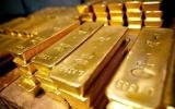 Giá vàng hôm nay 15/11: Vàng bật tăng trở lại