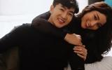 Hot Girl Thái Lan đẹp đôi cùng Nam Hee trong dự án mới