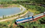 Thêm hãng bay, thêm lựa chọn di chuyển chất lượng cao đi TPHCM – Quảng Bình cận Tết