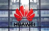 Huawei không mặn mà với lệnh nới lỏng cấm vận của Mỹ