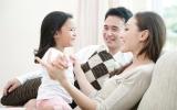 Ba điều cần tránh để ngôi nhà trở thành không gian sống lý tưởng