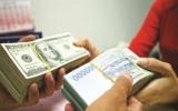 Sửa quy định sau vụ 'đổi 100 USD ở tiệm vàng bị phạt 90 triệu đồng'