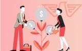 Có gì đặc biệt tại VNVON, mô hình P2P Lending chỉ dành cho giới doanh nghiệp?