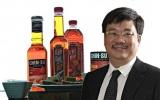 CEO Masan Nguyễn Đăng Quang 'rớt hạng' tỷ phú USD