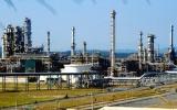 Lọc dầu Nghi Sơn đóng góp vào ngân sách hơn 11,66 nghìn tỷ đồng