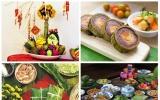 Đậm đà phong vị Tết Việt tại chuỗi quần thể FLC Hotels & Resorts từ Bắc vào Nam