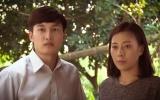 'Quỳnh búp bê' Phương Oanh gây bất ngờ với hình tượng mới trong 'Cô gái nhà người ta'