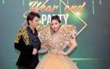 Nhan sắc tựa công chúa Lọ Lem của Á hậu Đoàn Thanh Tuyền trong event cuối năm