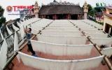 Làng nghề Việt Nam: Những thử thách nào trong năm 2020?