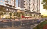 Giới đầu tư bất động sản Hà Nội đón tin vui ngày đầu năm