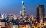 Thị trường bất động sản năm 2020: Vận hội mới hay thách thức lớn?