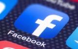 Facebook thử nghiệm ứng dụng về sở thích người dùng