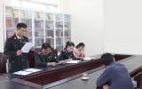 Phú Thọ: Xử phạt 10 triệu đồng người đưa tin sai sự thật về Corona