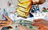 Giá vàng và ngoại tệ ngày 18/2: Vàng tiếp tục tăng, đồng yên Nhật giảm