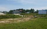 TP.HCM : Đưa ra xét xử vụ tranh chấp hợp đồng đấu giá Khu dân cư Hòa Lân