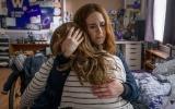 Đạo diễn siêu phẩm 'Searching' trở lại cùng Sarah Paulson trong 'Run'