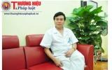 Bệnh viện Thể thao Việt Nam: Sự hài lòng của người bệnh là động lực phát triển