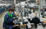 Số lượng doanh nghiệp tạm ngừng kinh doanh tăng 26%