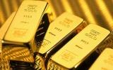 Giá vàng ngày 28/3: Vàng tiếp đà tăng mạnh