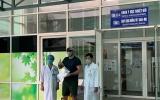 Việt Nam ghi nhận 90 bệnh nhân Covid-19 được công bố khỏi bệnh