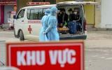 Sáng nay, Việt Nam không ghi nhận thêm ca mắc COVID-19
